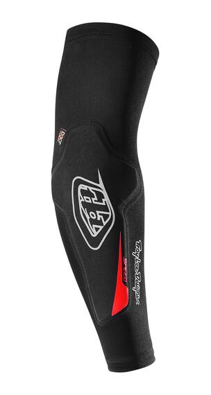 Troy Lee Designs Speed Elbow Sleeve Black